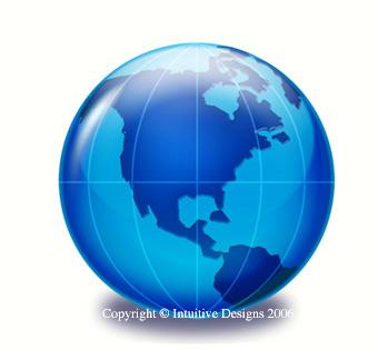 118 Fakta Aneh Yang Ada Di Dunia