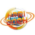 hari_yang_aneh_large